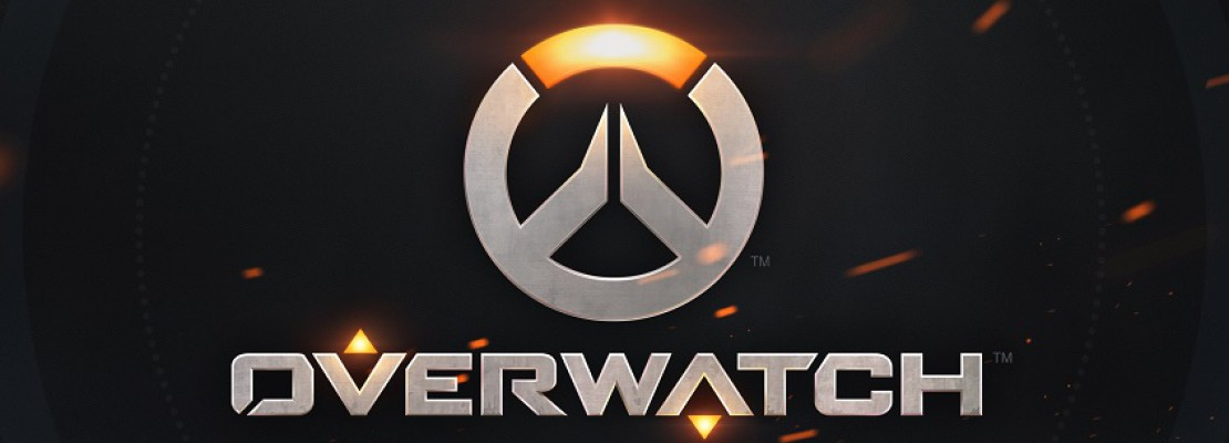 "Overwatch: ""Update"" Der neue Beta Patch 28538"
