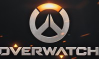 Overwatch: Cheater werden permanent gebannt