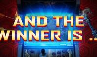 """SC2: Die Top 3 Fun Maps aus dem """"Rock the Cabinet"""" Wettbewerb"""