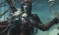 Legion: Es wird vier Comics und ein Audio Drama geben