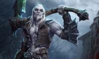 Heroes: Darum wurde Xul mit dem Balance Update nicht geschwächt