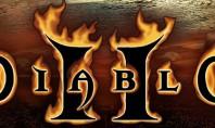 Diablo 2: Eine Bannwelle gegen Cheater