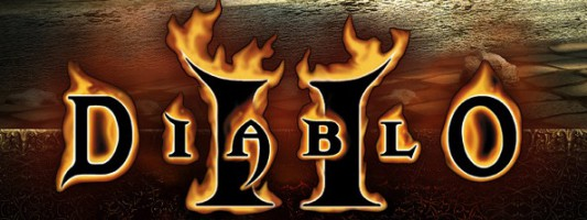 Diablo 2 Resurrected: Ist ein Remaster für dieses Jahr geplant?