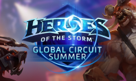 Heroes: Ein Blogeintrag zu der Sommersaison