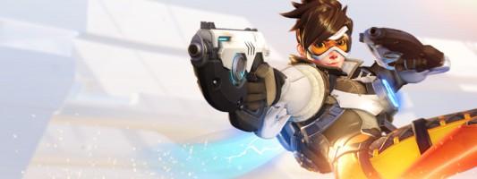 Overwatch: Eine Übersicht zu einem AMA mit den Entwicklern