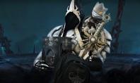 Diablo 3: Eine Verlosung zum Jubiläum von RoS