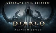 Diablo 3: Ein Update zu der Account-Verbindung für Konsolen