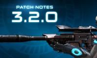 SC2: Die Patchnotes zu Patch 3.2.0