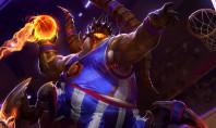"""Heroes: Das """"Sparpaket: Azmodunk"""" wurde veröffentlicht"""