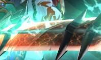 """Legion: """"Update"""" Die neuen Waffenillusionen"""