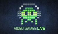 "Gamescom 2016: Der Mitschnitt des ""Video Games Live"" Konzerts"