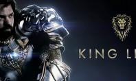 """Warcraft-Film: Dominic Cooper stellt seinen Charakter """"Llane"""" vor"""