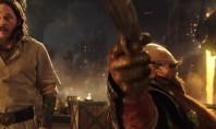 Warcraft-Film: Ein neuer Werbespot
