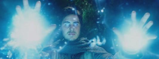 Warcraft-Film: Ein weiterer neuer Trailer