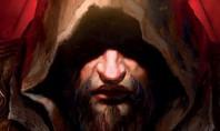 """Der zweite Band von """"World of Warcraft Chronicle"""" kann vorbestellt werden"""