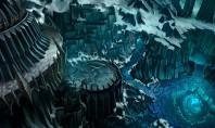 WoW: Zeitwanderungsevent in den Dungeons aus WotLK