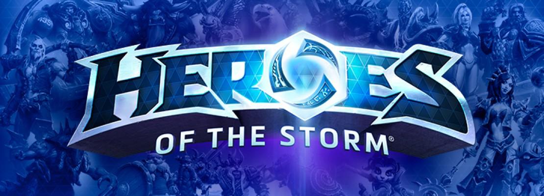 """Heroes: """"Update"""": Auriel wurde als neuer Held bestätigt"""