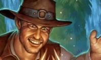 Legion: Eine Verbesserung für die Archäologie