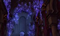 Legion: Einige Verbesserungen an der Klassenhalle der Magier