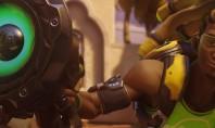 Overwatch: Die Patchnotes vom 13. Februar