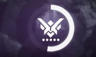 Overwatch: Die Zeit zwischen Runden im gewerteten Modus wird verringert