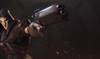 """Overwatch: """"Update"""" Blizzard geht bereits gegen Cheater vor"""