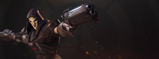 Overwatch: Die positiven Auswirkungen der Anerkennungen