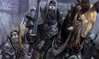 """Legion: """"Update"""" Die neuen """"Vier Reiter"""""""