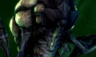SC2: Die geplanten Spielbalanceänderungen für Abathur