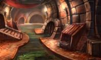 Legion: Der untere Bereich von Dalaran wurde ausgeschaltet