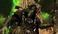 Warcraft-Film: Ein Video zu Gul'dan