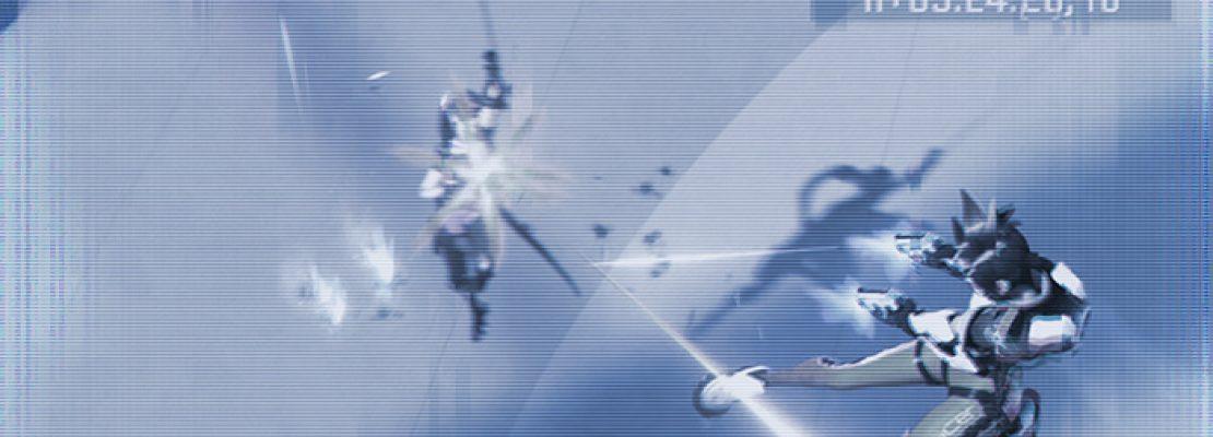 """Overwatch: """"Update"""" Ein Blogeintrag zu der bisherigen Lore des Spiels"""