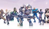 Overwatch Datamining: Ein neues Event, ein Held und zwei Spielfelder
