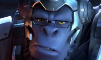 "Overwatch: Der Teaser ""Are You With Us?"""