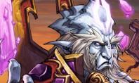 Legion: Spoiler zu Velen und den Draenei