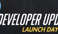 Overwatch: Ein kommendes Q&A zum Launch