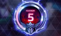 Heroes: Kommende Änderung für den Aufstieg in der Ladder