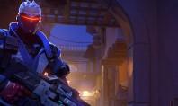 """Overwatch: Der Kurzfilm """"Hero"""" erscheint am 22. Mai"""