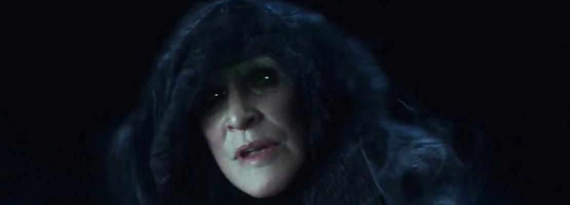 Warcraft-Film: Es gibt drei weitere Werbespots