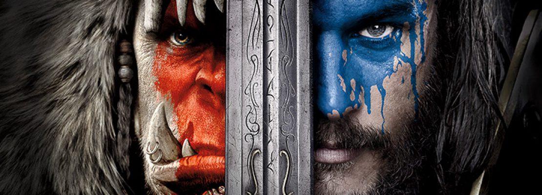 Warcraft-Film: Eine Statistik zu den versteigerten Requisiten