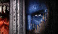 So war der Warcraft-Film
