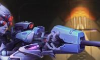 "Heroes: Der neue Skin ""Nova als Widowmaker"" ist verfügbar"
