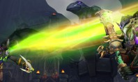 Legion: Eine Liste mit kommenden Klassenänderungen
