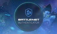 "Blizzard: Der neue ""One-Button-Authenticator"""