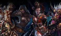 Diablo 3: Eine Bannwelle gegen Cheater wurde durchgeführt