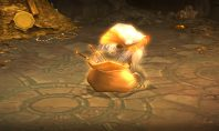 Diablo 3: Ein Blogeintrag zu dem Soundeffekt der Schatzgoblins