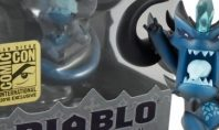 Blizzard: Neue Fanartikel für die Comic-Con 2016