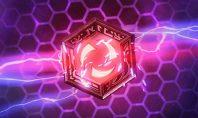 Heroes: Die erste Saison wird verlängert