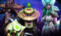 Heroes: Ein Blogeintrag zu der 2. Saison und den Belohnungen
