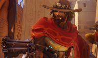 Overwatch: Anpassungen an McCree und D.Va wären möglich
